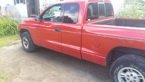 Bought newer  vehicle  must sell