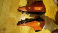 Nike Super Fly Mercurial 10.5