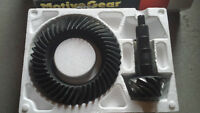 390 Gear Ring and Pinion Set for Mustang 8.8""