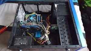 IBUYPOWER Gaming Computer
