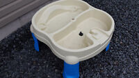 Step2 Kids Water/Sand Table