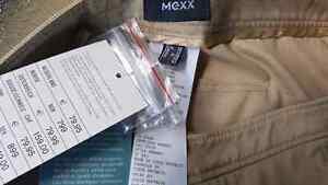 NWT  Mexx Dress Pants Kitchener / Waterloo Kitchener Area image 2