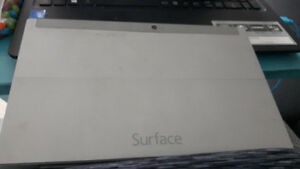 Surface RT 2