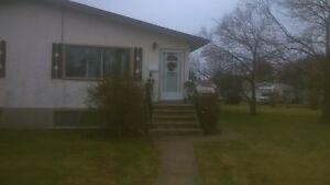 3 bedroom upstairs in 4-plex Strathcona County Edmonton Area image 1