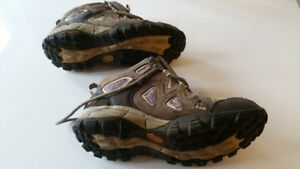 Bottes de randonnée pour femme North Face - Très peu porté