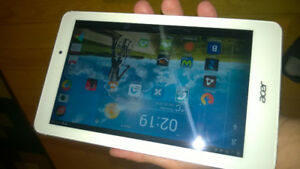 Acer Iconia Tab 8 A1-840FHD 8.0-Inch Full HD Table  16 Gb