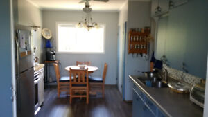House for sale in Cochrane ON