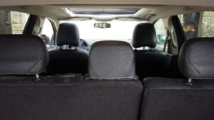 ** Reduced price 2010 Ford Edge Limited AWD + Winter Tires ** Kitchener / Waterloo Kitchener Area image 8