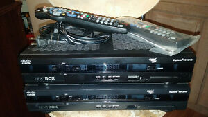 HD Digital Cable Boxes For Sale