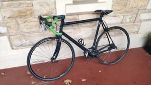 Cannondale R600 CAAD4 Road Bike