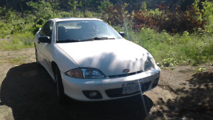 Z24 for quick  sale