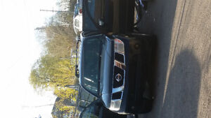 Price reduced 2005 Nissan Pathfinder Wooden brown SUV, Crossover