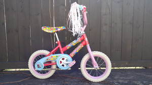 "Supercycle ""2 Cute"" Bicycle"
