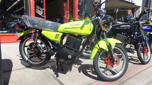 EBIKE ELECTRIC BIKE ELECTRIC SCOOT 100 BIKES IN STOCK RIGHT NOW