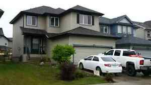 SOUTHFORK IN LEDUC ***REDUCED***