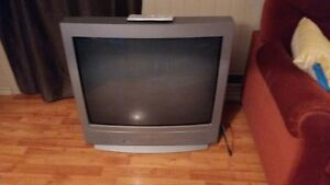 For Sale - Sanyo TV
