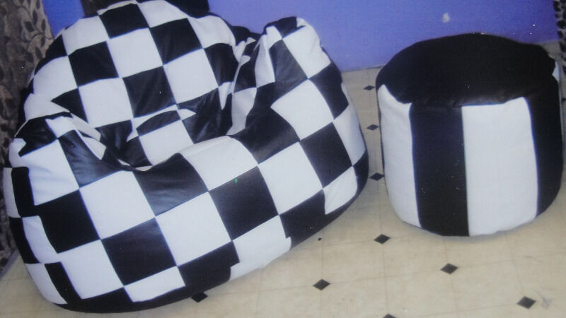 Bean bags Chairs Good to Go