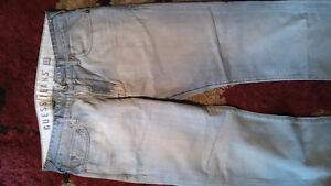 ..: : : Branded Jeans ( Buffalo Guess Bench Henleys ) : : :..