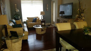 PEAKS CONDO FOR SALE. Great condo living