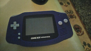 game boy advance  for sale London Ontario image 6