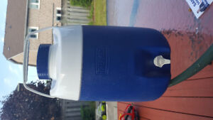 COOLERS FOR SALE,,,,NEW NEVER USED