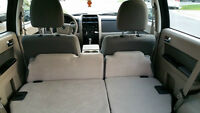2010 Mazda Tribute SUV, PRICED TO SELL