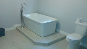 Quality Home Renovations and Handyman Services Cambridge Kitchener Area image 10