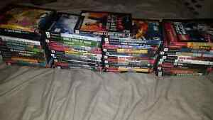 45 Sony Playstation 2 Games