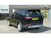 Land Rover Discovery 3.0 TD6 HSE 5dr Auto 4x4 Diesel Automatic