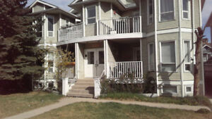 518 19 AVE SW - TOTALLY RENOVATED