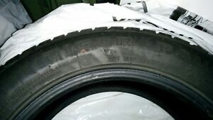 4 winter tires 205 55r16 91s