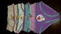15 Culottes pour fille 4 et 5 ans