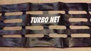 Turbo Net For Truck Box
