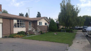 House for sale in Humboldt