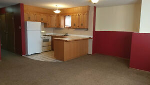BRODERS ANNEX - RECENTLY UPDATED - UTILITIES INCLUDED!!!