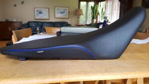 Sargent World Sport Adventure Touring Seat Yamaha WR250R / X NEW