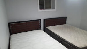 2-3 PERSON ROOM for Rent near Mohawk! SEPT