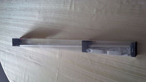 Simple New 4 Rods for Window - for sale ! Kitchener / Waterloo Kitchener Area image 4