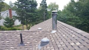 Free Quotes Roofing and Repairing!