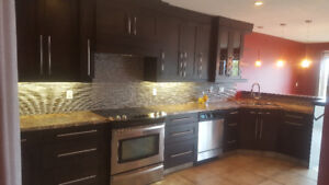 Beautiful 3 bed 1 bath rental available Nov 1st