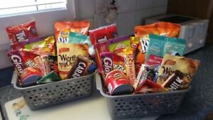 Gift Baskets For Sale!!!!!!!!