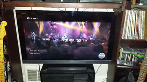 "SONY BRAVIA 40""HD LED TV Like New"