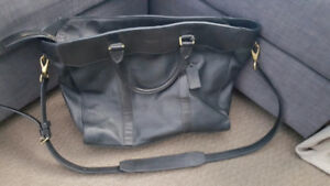 COACH Laptop Tote
