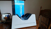 *Last chance* Chromega 8x10 print processor and electric roller