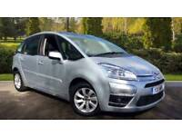 2011 Citroen C4 Picasso 1.6 HDi VTR+ 5dr Manual Diesel Estate