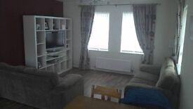 Double room to rent - Belfast - Shore Road