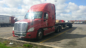 2011 Cascadia for sale (deleted)