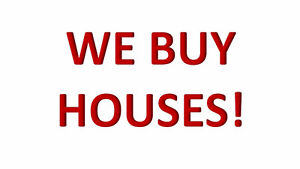 Instant CASH for your property, FAST Closing London Ontario image 1