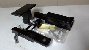 VW Hitch and Accessory's