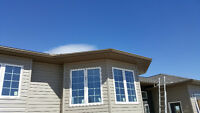 First Choice Eaves &Construction
